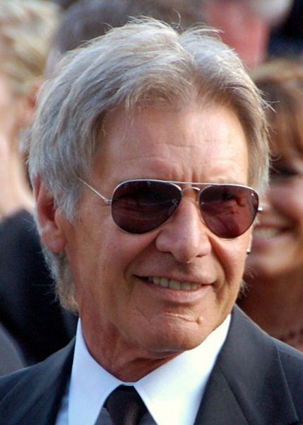 429px-Harrison_Ford_Cannes