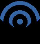443px-Wifi.svg