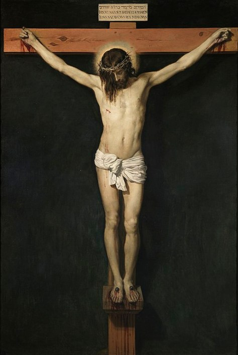 515px-Cristo_crucificado