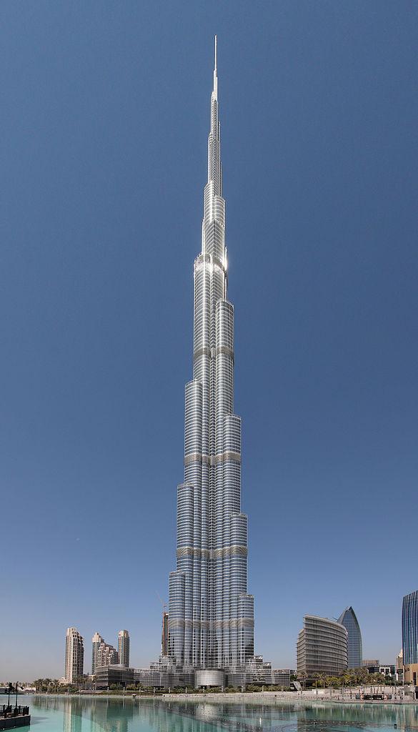 585px-Burj_Khalifa