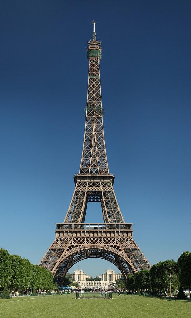 614px-Tour_Eiffel_Wikimedia_Commons_(cropped)