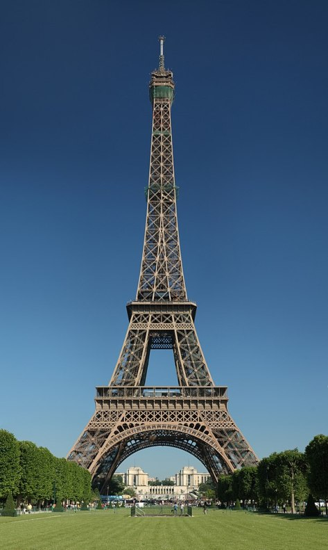 614px-Tour_Eiffel_Wikimedia_Commons_(cropped)