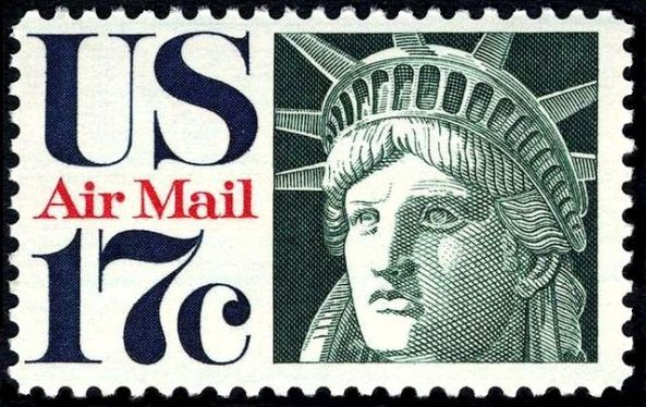 640px-Liberty_issue_17c_1971