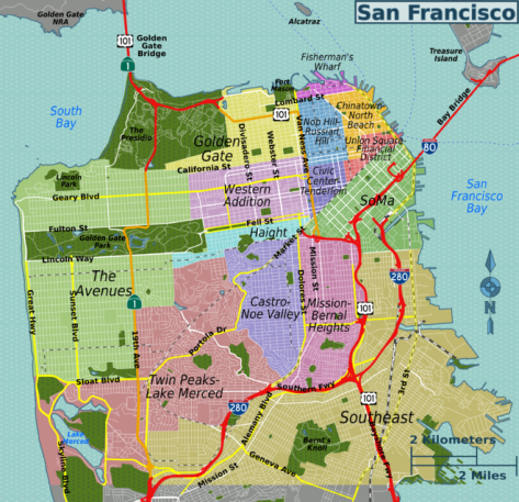 660px-San_Francisco_districts_map