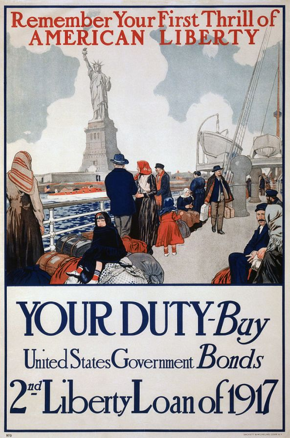 678px-Statue_of_Liberty_1917_poster