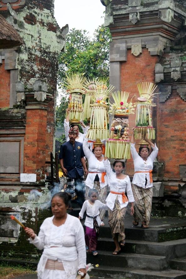 682px-Bali-Ubud_0704a