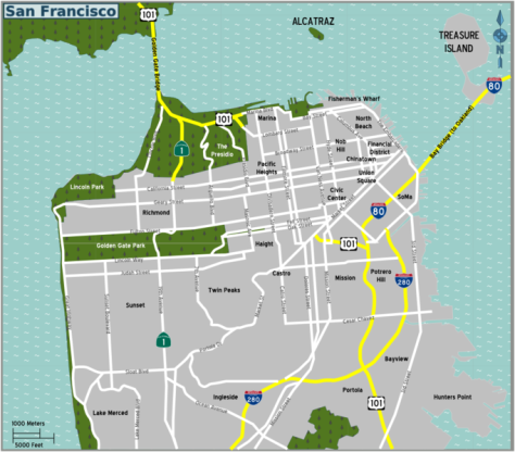 682px-San-francisco-map