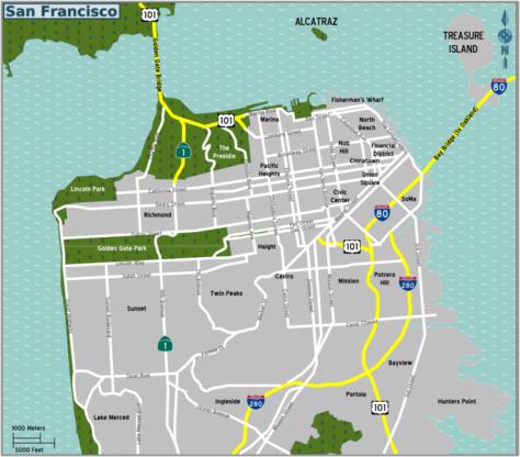 682px-San-francisco-map