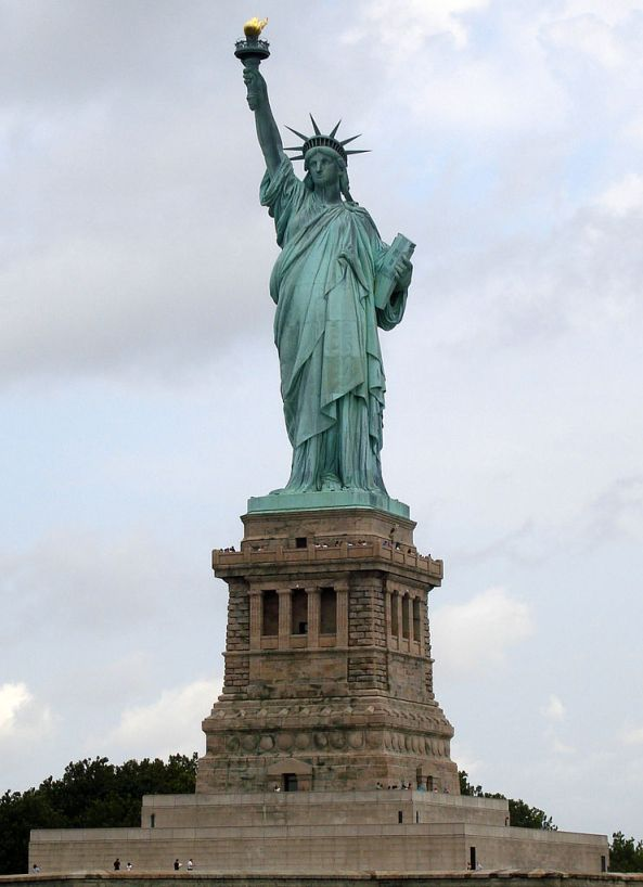 741px-Statue_of_Liberty_7