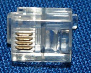 745px-Conector_RJ11