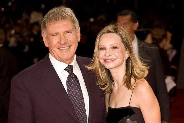 800px-Harrison_Ford_and_Calista_Flockhart_at_the_2009_Deauville_American_Film_Festival-02