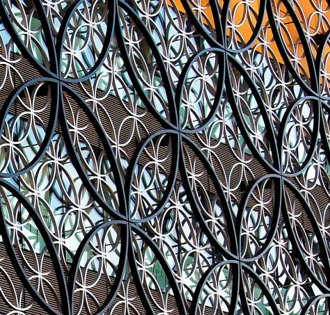 803px-Library_of_Birmingham_Facade_crop