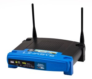 896px-Linksys-Wireless-G-Router