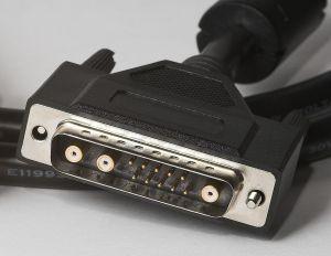 992px-13W3_Stecker
