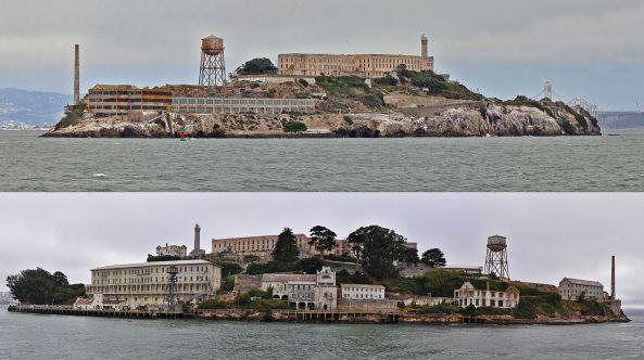 Alcatraz_-_unione_vista_due_lati_-_agosto_2011