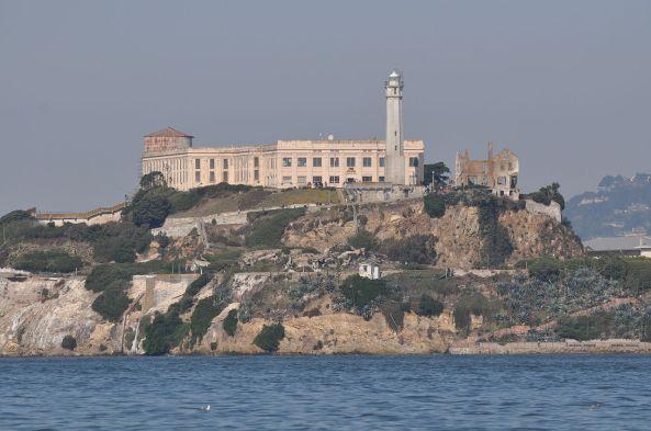 Alcatraz_(6336671059)