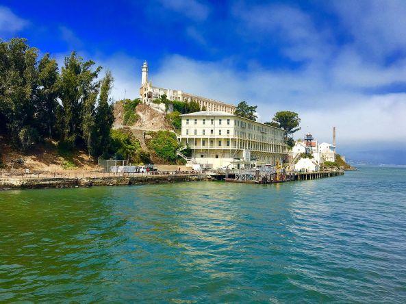 Alcatraz_August_2016