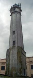 Alcatraz_Island_Lighthouse_Tower