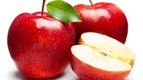 An-apple-a-day-It-won-t-keep-the-doctor-away-but-might-keep-the-pharmacist-away