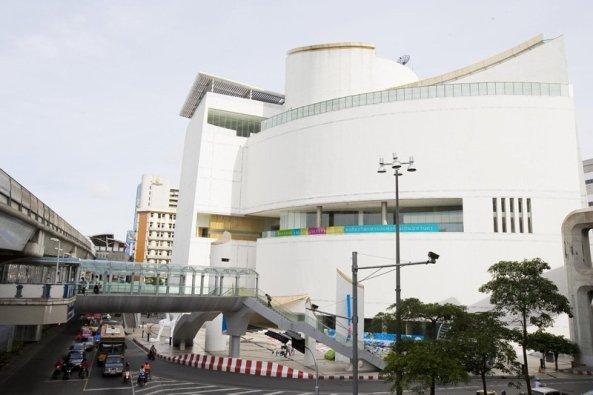 Bangkok_Art_and_Culture_Centre_building
