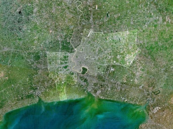 Bangkok_satellite_city-area