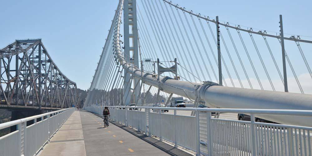 Bay-Bridge-1000x500