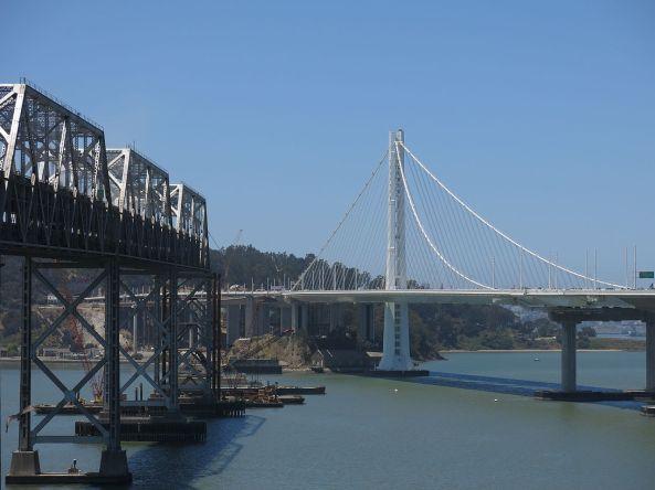 Bay_Bridge,_alte_und_neue (1)
