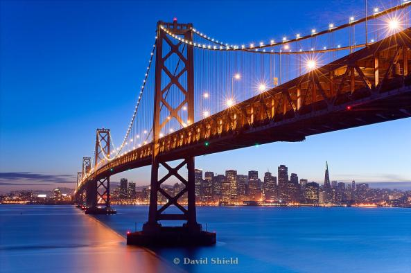 Bay_Bridge_City_Lights_xgaplus