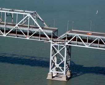 Bay_Bridge_collapse_2