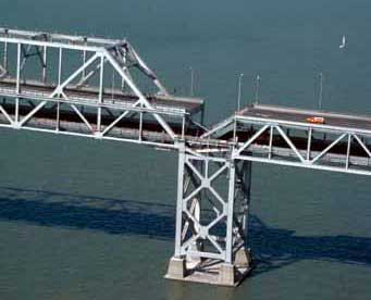 Bay_Bridge_collapse_2