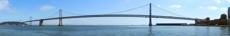 Bay_Bridge_Panorama_(2874181431) (1)