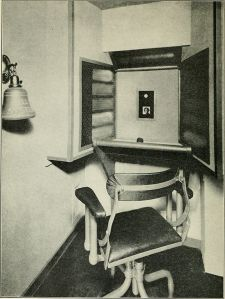 Bell_telephone_magazine_(1922)_(14756466975)
