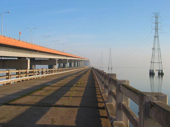 Bridges_(2412527)