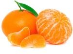 Buah-jeruk