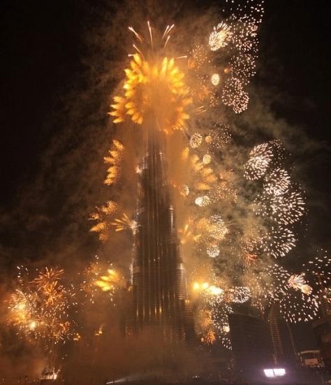 Burj_khalifa_opening_ceremony