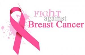 cara-mencegah-kanker-payudara-300x195