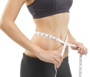 cara-mencegah-kanker-payudara-mengatur-berat-badan