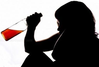 cara-mencegah-kanker-payudara-mengurangi-minuman-alkohol