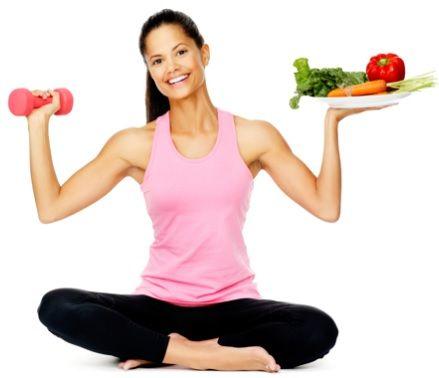 cara-mencegah-kanker-payudara-olahraga