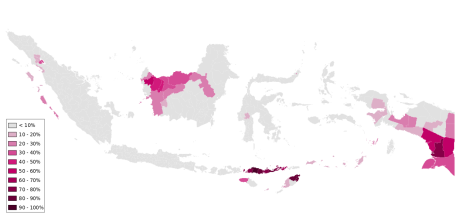 Catholic_Indonesia_Percentage_Sensus2010.svg