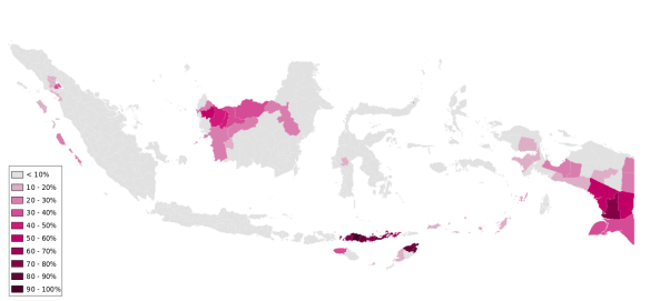 Catholic_Indonesia_Percentage_Sensus2010.svg