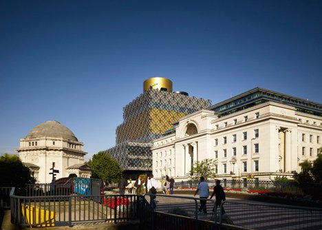 dezeen_Library-of-Birmingham-by-Mecanoo_10