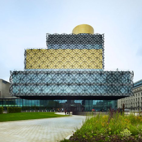 dezeen_Library-of-Birmingham-by-Mecanoo_1sq