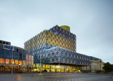 dezeen_Library-of-Birmingham-by-Mecanoo_20