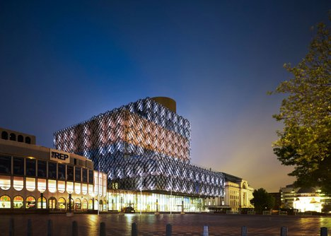 dezeen_Library-of-Birmingham-by-Mecanoo_21