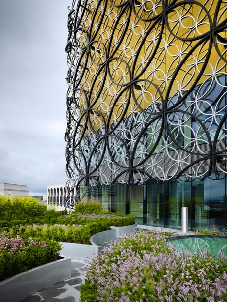 dezeen_Library-of-Birmingham-by-Mecanoo_27