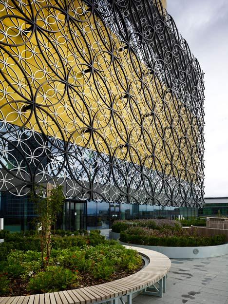 dezeen_Library-of-Birmingham-by-Mecanoo_29
