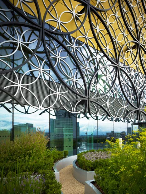 dezeen_Library-of-Birmingham-by-Mecanoo_30