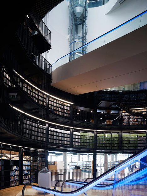 dezeen_Library-of-Birmingham-by-Mecanoo_34