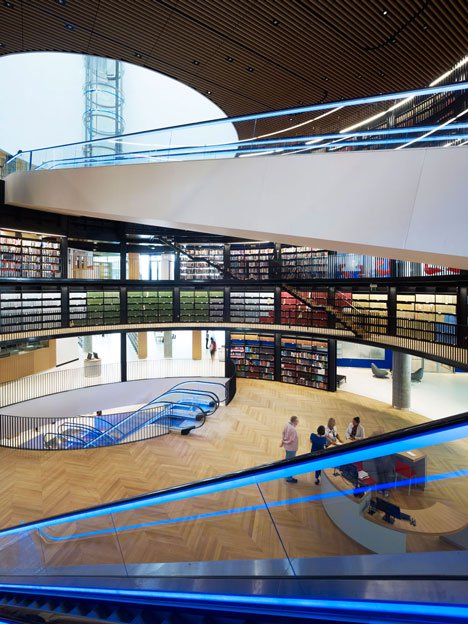 dezeen_Library-of-Birmingham-by-Mecanoo_4